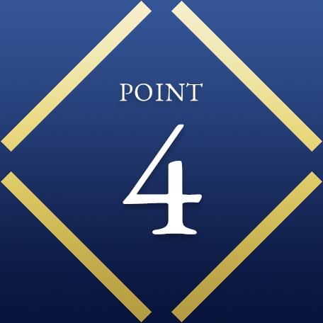 POINT 04