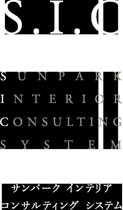 SUNPARK InteriorConsulting