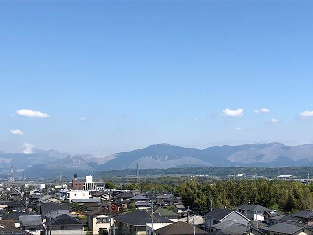 【武蔵塚駅東レジデンス】ゴールデンウィークの営業案内