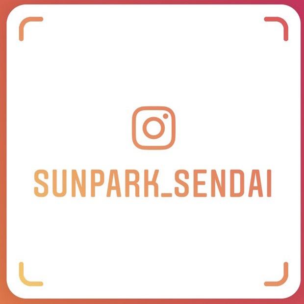 【川内駅テラス】公式Instagram始めました。