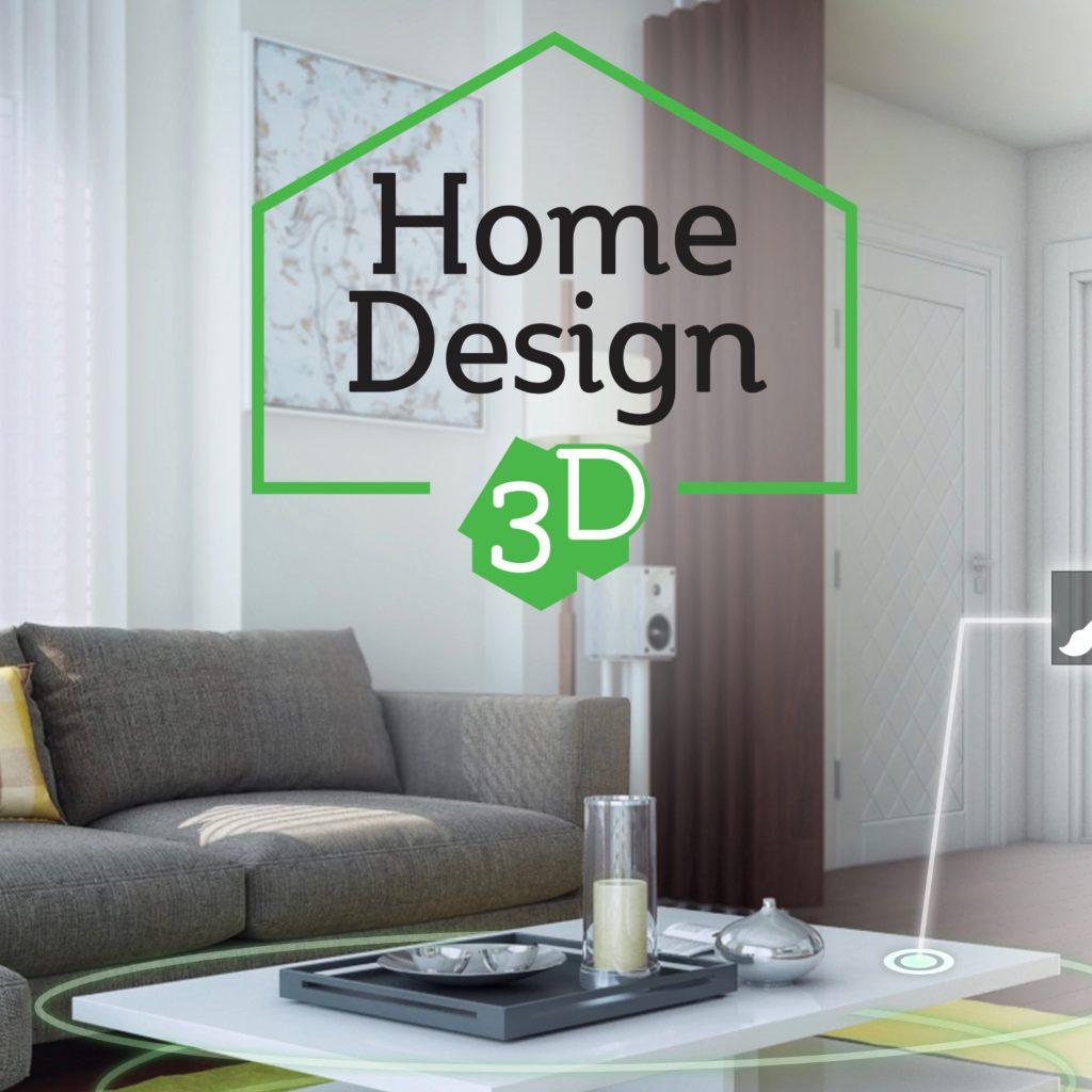 【門司港テラス】Home Design 3D