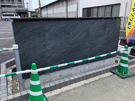 【武蔵塚駅東レジデンス】まもなく完成です!