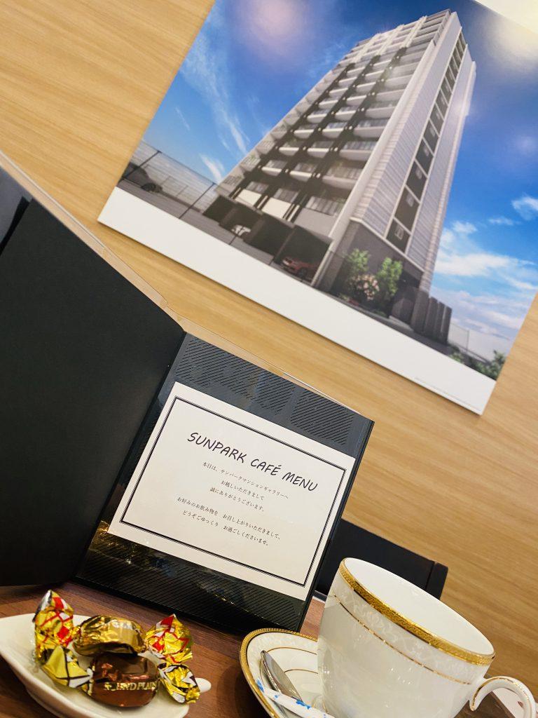 【熊本駅南グラッセ】モデルルームは敷居が高い?