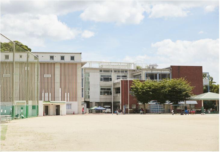 【到津の森ブリオ】教育環境の紹介