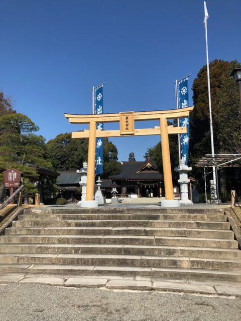 【水前寺公園レジデンス】熊本市が守り続けていく場所~水前寺成趣園~