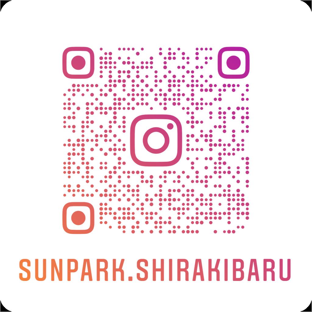 【白木原レジデンス】公式Instagramのお知らせ♪