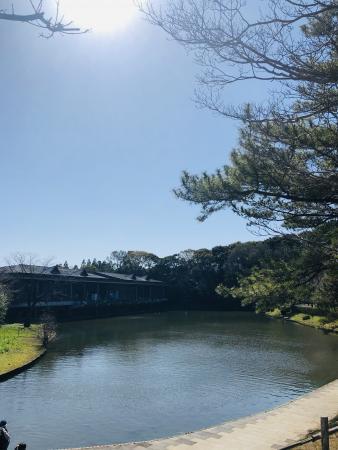 【健軍レジデンス】熊本市動植物園